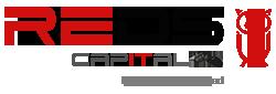 REDS CAPITAL Logo